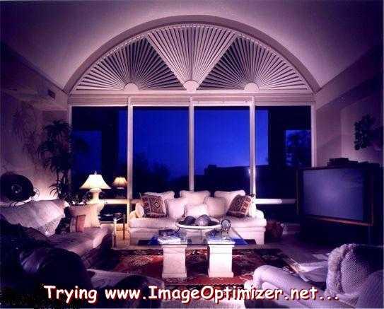 http://www.ww.trustlink.org/Image.aspx?ImageID=837d